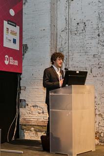 BTO11 | Tradelab: programmatic advertising, ecco come evolverà la pubblicità del futuro nel settore del turismo