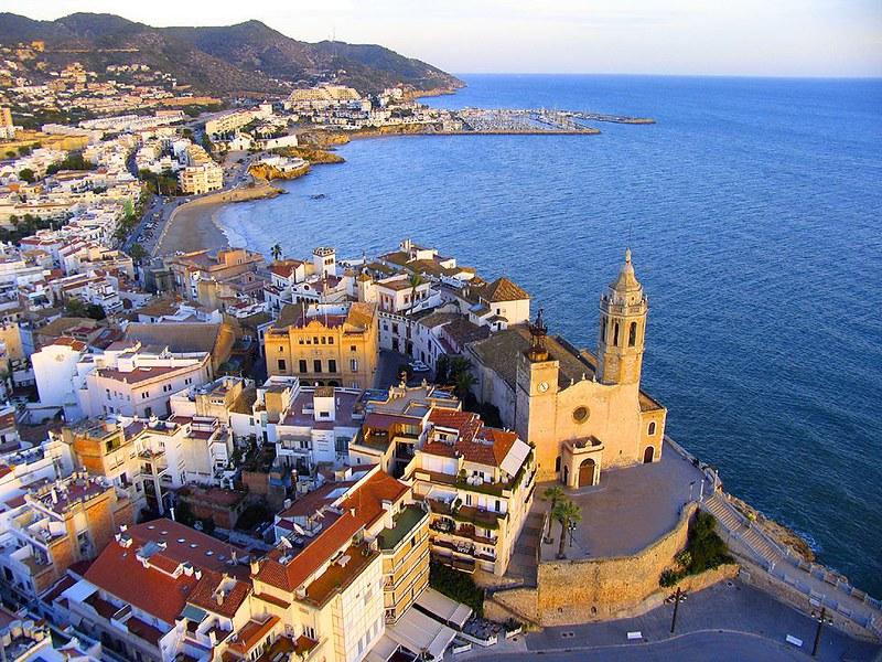 El Big Data, los eventos y la promoción cogen peso en el plan de acciones de Turismo de Sitges