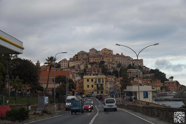 Italy-Ligurien-217