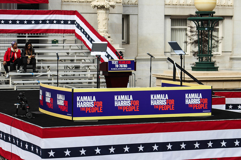 kamala Harris Rally_-3