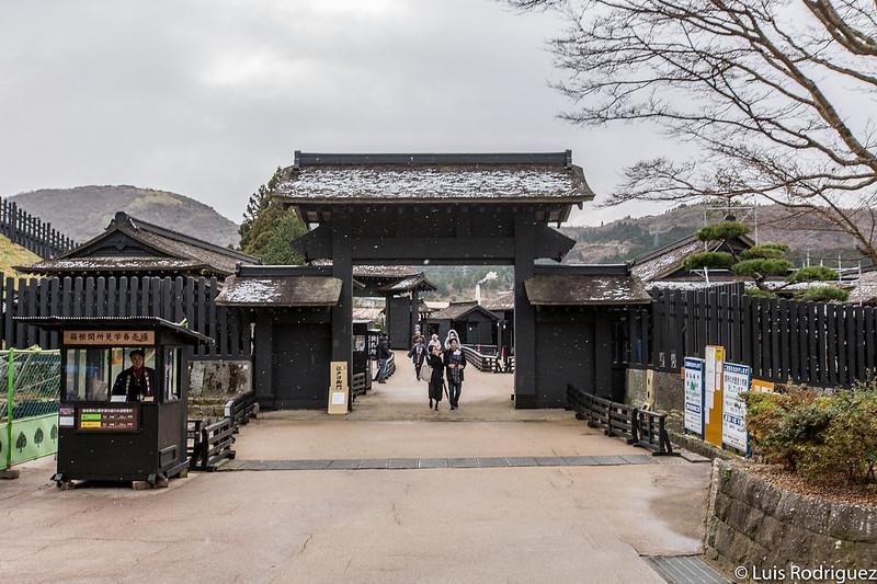 Hakone-excursion-Tokio-414