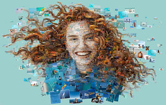Cyprus Airways: Every smile has its moment