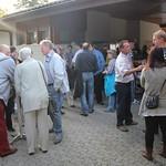 Helferhoeck 2013