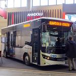 Bus2Bus-11