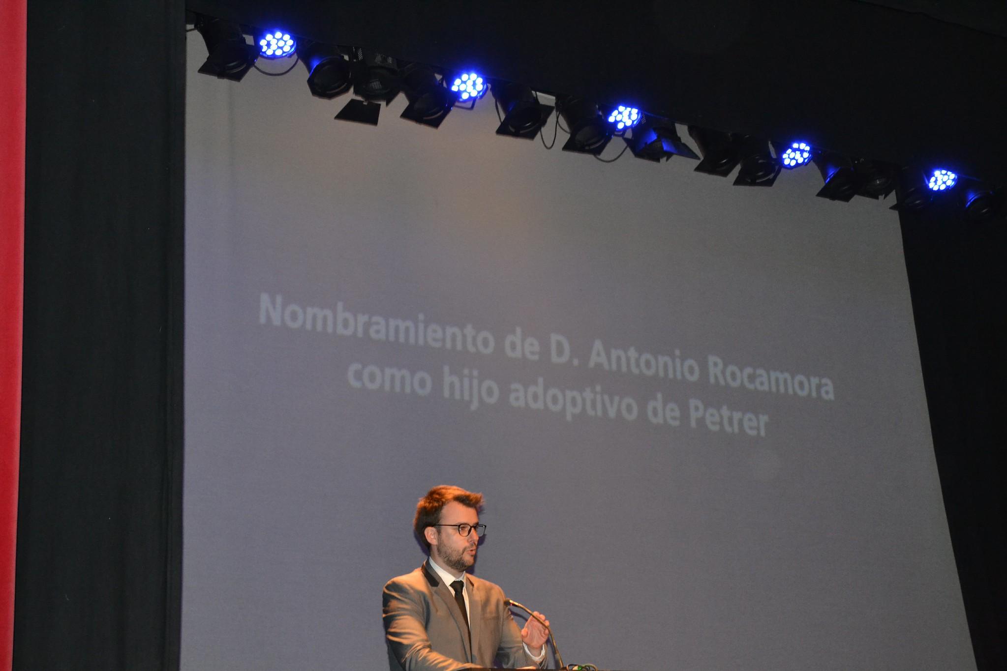 (2019-03-17) Antonio Rocamora - Hijo Adoptivo - Diario el Carrer (49)