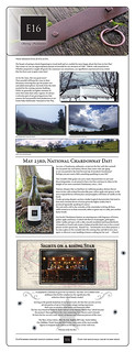 Spring newsletter | by E16Winery