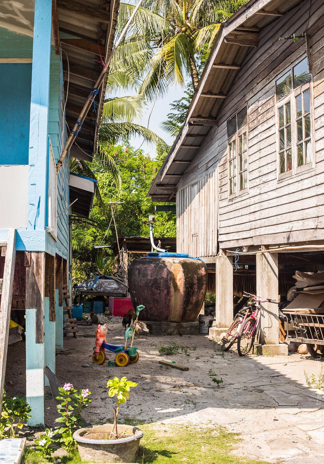 Coconut-Island-Phuket-canon-7099