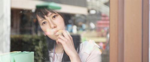 映画『岬の兄妹』 ©SHINZO KATAYAMA