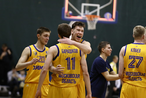 khimki2_zenit2_vtb_youth_league_ (71) | by vtbyouthleague