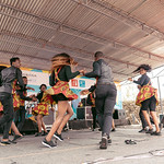 Shok_Amani_Fest_Day3__17
