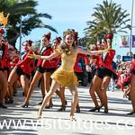 rua-infantil-carnaval-sitges-2020