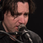 Wed, 06/03/2019 - 3:11pm - Cass McCombs Live in Studio A, 3/6/19 Photographer: Alex Brennan