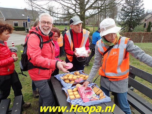 2019-04-03   Boxtel 25 Km (57)