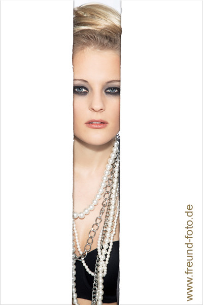fashion-beauty-fotoshooting-nuernberg