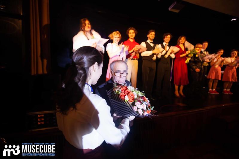 teatr_shalom_dom_gur-184