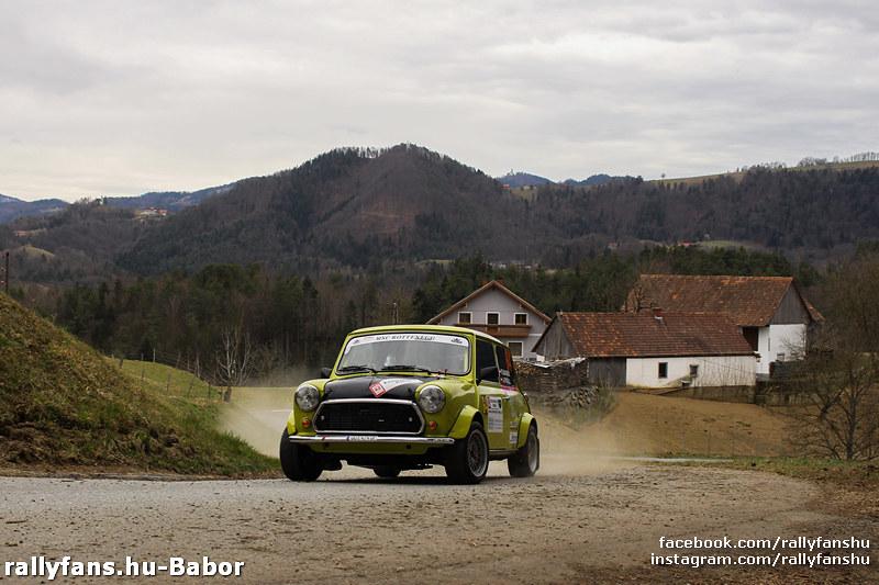RallyFans.hu-18045