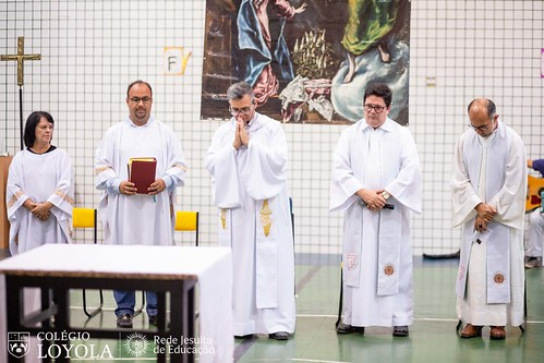 IMG_2889 | by Colégio Loyola BH 2019