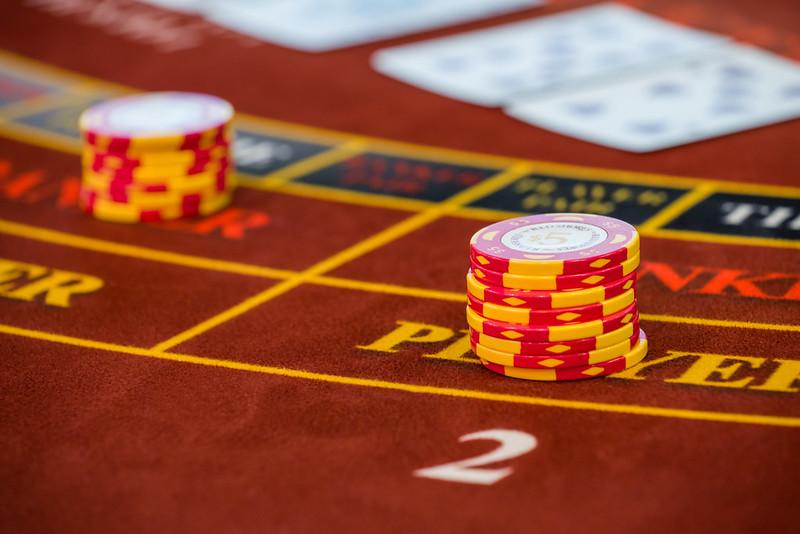 легальное казино в владивостоке