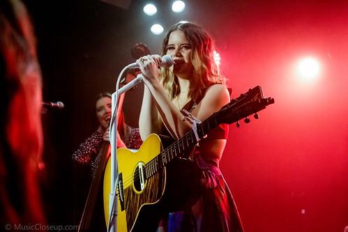Maren Morris -7408 | by MusicCloseup