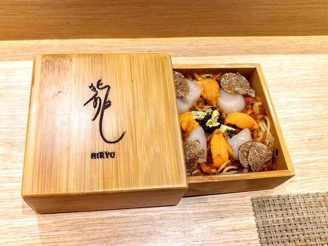 Hiryu19