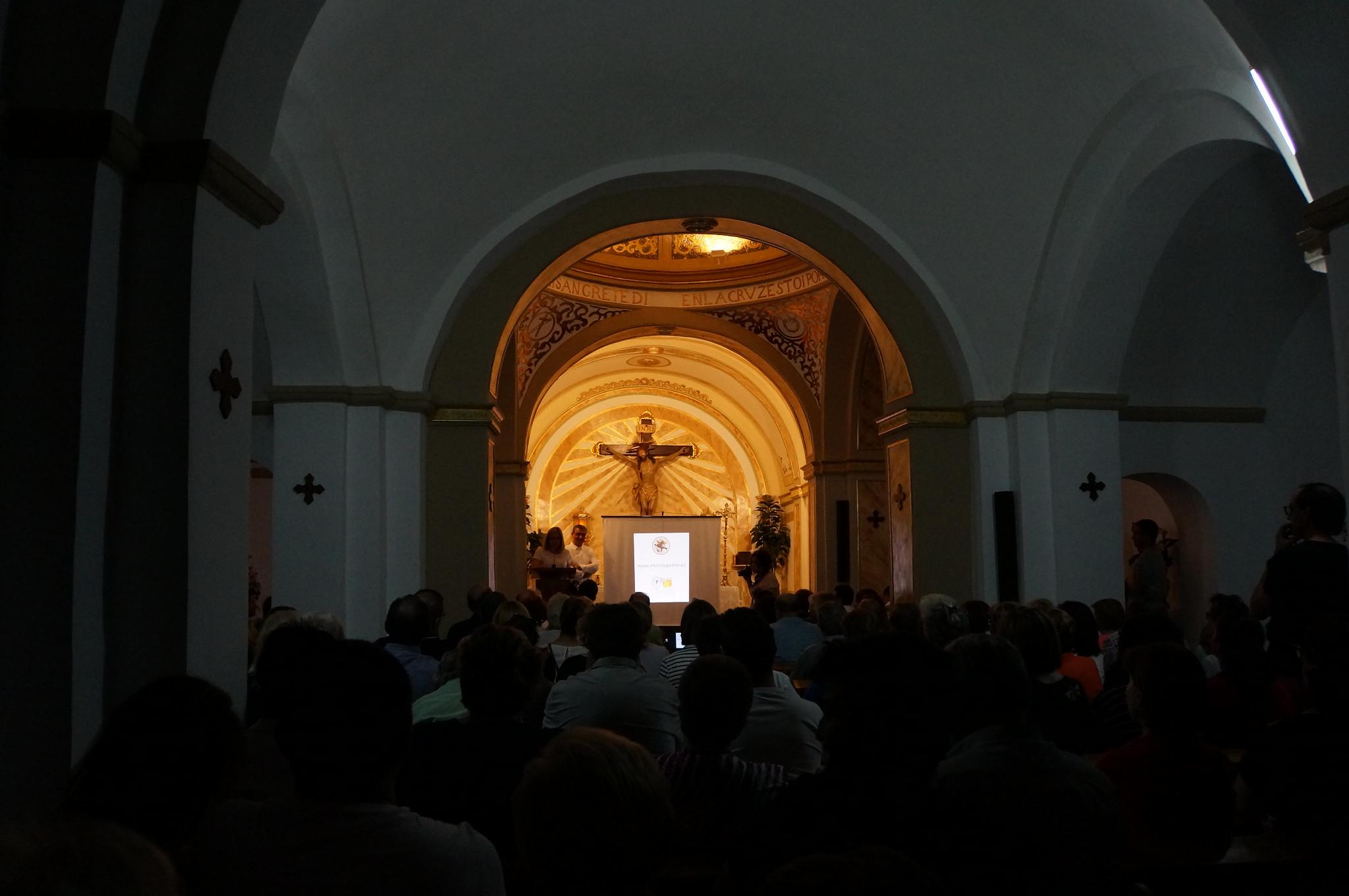 (2018-06-12) Presentación Revista El Cristo 2018 - Paqui Reig Aracil (20)