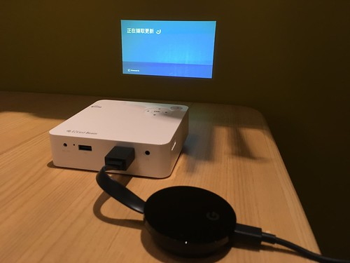 Chromecast2016_4 | by blog.changyy.org