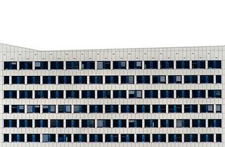 ArchiMinimal | by Lunor 61 (Irene Eberwein)