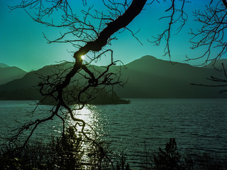 Derwent Water 3 | by andysnapper1