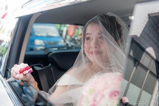 peach-20181118-wedding-283 | by 桃子先生
