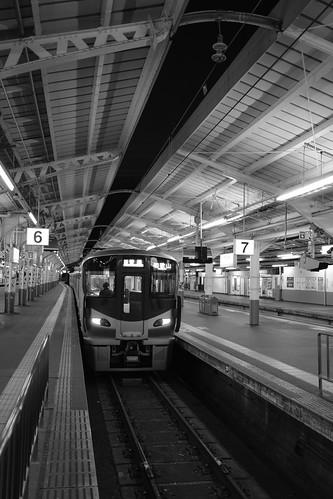 27-02-2019 Osaka (6)