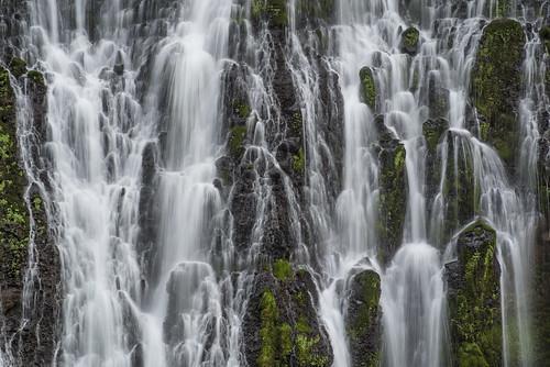 MacArthur Burney Falls 10 | by northcoastgreg