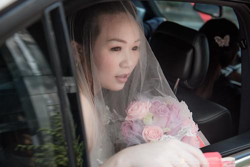 peach-20190202--wedding-541 | by 桃子先生