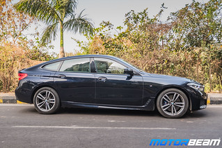 2019-BMW-630d-GT-9 | by Motor Beam