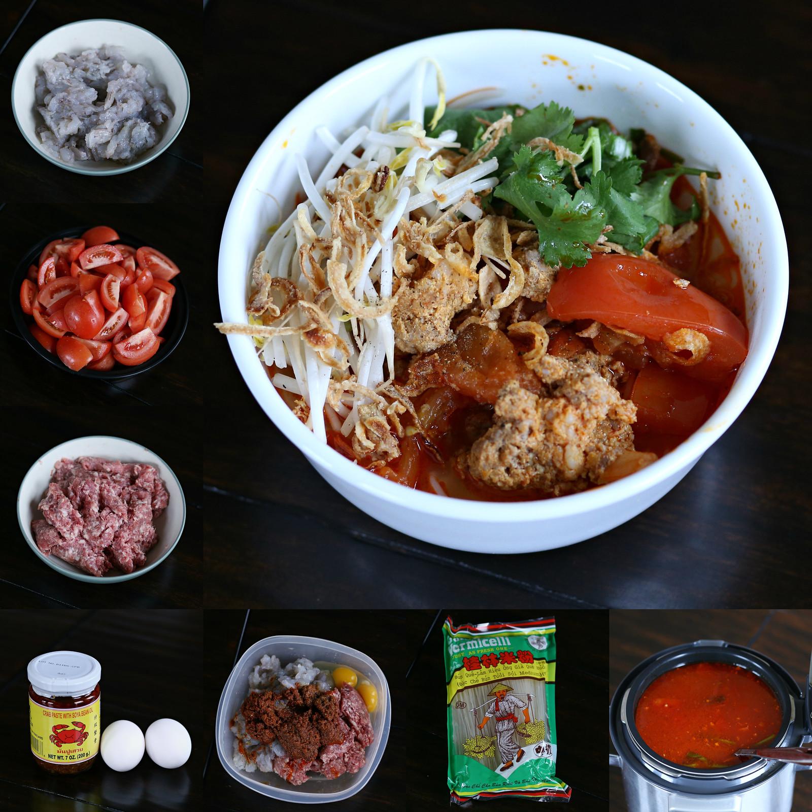 VietnameseCrabSoup_SydneysFashionDiary