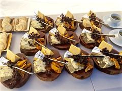 SA Cheese Platter