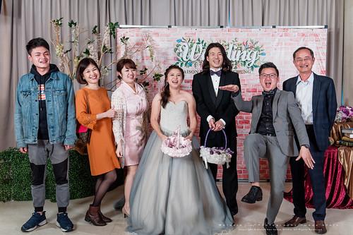 peach-20181215-wedding-810-765 | by 桃子先生