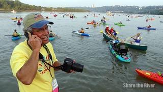 P1100500 | by OhioRiverPaddlefest