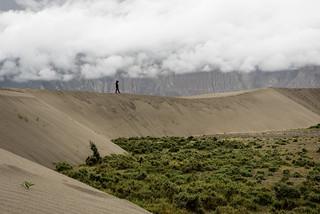 Nubra valley | by Trekpedition.Com