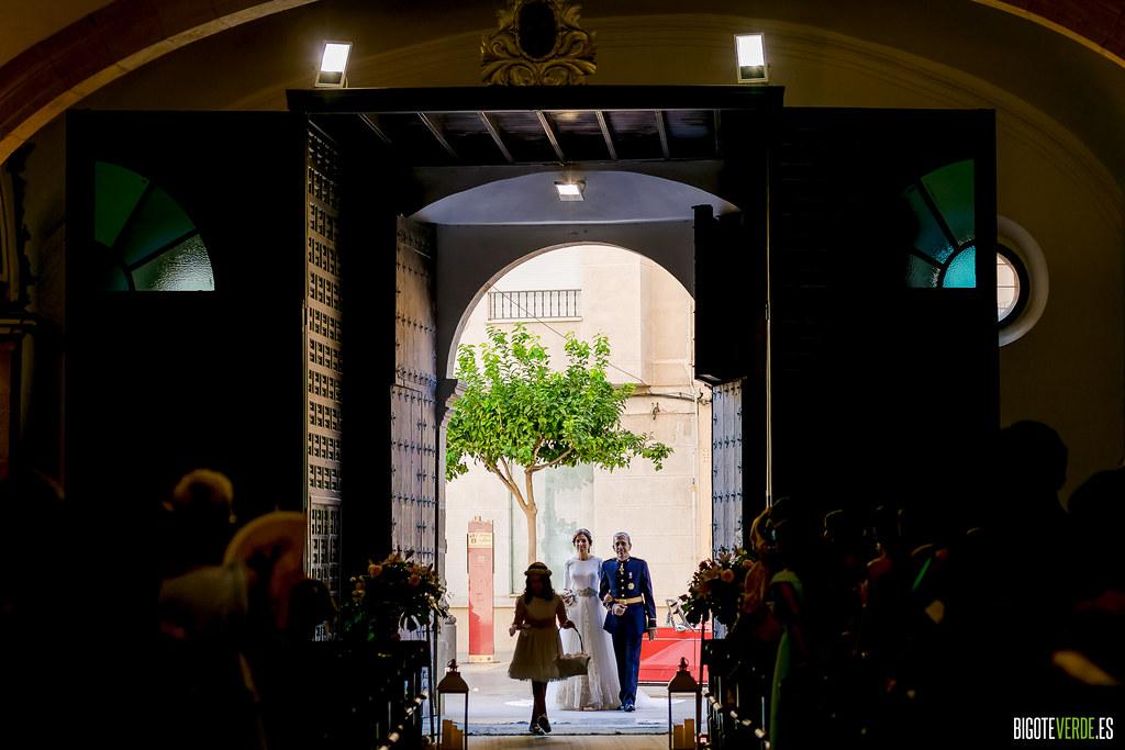 019-Vero-Alfonso-Ceremonia-00023-fb