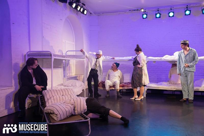 teatr_most_valpurgeeva_noch-39