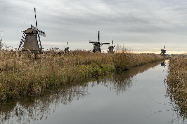 downstream_windmills