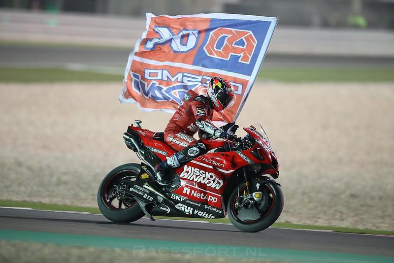 MotoGP_Schneider0248