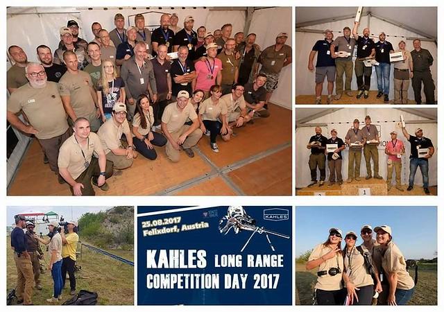 Kahles_LR_Day_2017_022