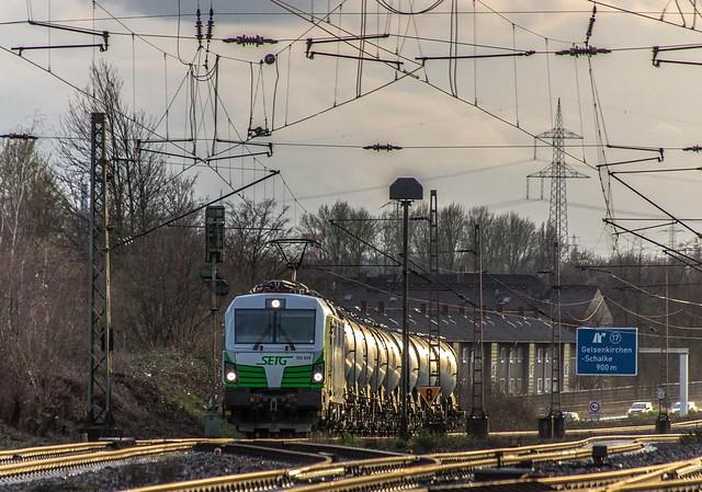 11_2019_03_17_Gelsenkirchen_Bismarck_6193_839_SIEAG_SETG_mit_Knickkesselwagen ➡️ Schwerte-2