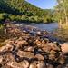 River Kolpa