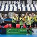 KB Florbal Challenge 18/19 - Velké finále dívky
