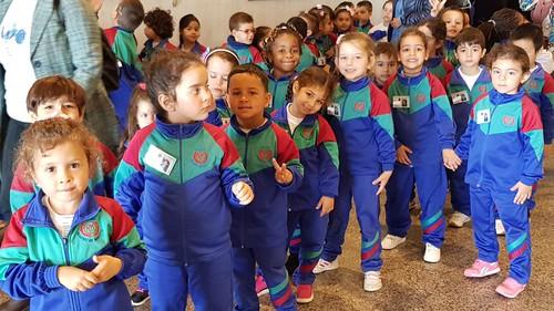 Infantil en el Auditorio-08 | by Colegio Ramiro de Maeztu