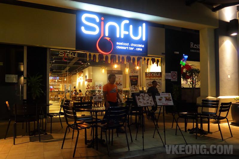 Sinful-Seafood-&-Desserts-Desa-Park-City-Plaza-Arkadia