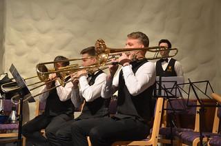 Götas tromboner