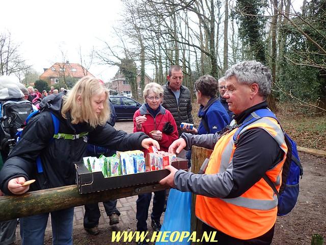 2018-03-28        Hilversum         25 Km (40)